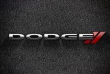 Dodge Videos / Steve Landers CDJ in Little Rock has a great selection of new and pre-owned Dodge vehicles! Check out our video overviews of each model!
