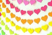 {colours} - 28. rainbow
