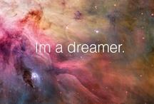 Expensive Dreams