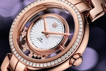 jewellery & watches, passion of mine