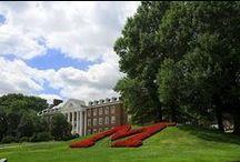 Beautiful Maryland