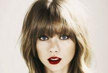 Taylor <3 / Taylor Swift