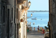 Ver en Italia