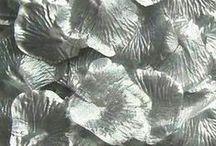 {colours} - 2. silver & glacier grey