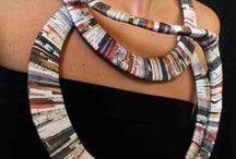 craft: gioielli
