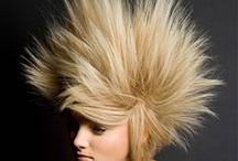 hair ka-bum