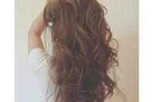 Haiir / Collection of beautiful hairstyles!