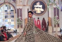 pak dresses / by Tayyaba Haider