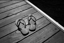 Photography- Photographie / by Aurelie B.