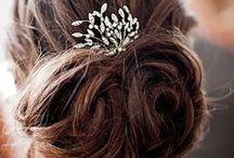 Hair design / Wow hair