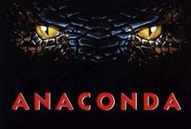Dossier Jungle Holocaust / Mad Movies n° 192 (http://shop.mad-movies.com/fr/produit/300/mad_movies_nd192)