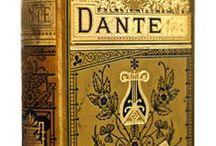 Antiquarian Books / I just love Antiquarian Books.