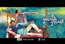 Tollywood/Telugu Trailers / Read Latest Telugu Movie Trailers and Teasers, Tollywood Latest First Look Videos, Telugu Cinema Launches and Movie Parties , Telugu Movies Audio Functions