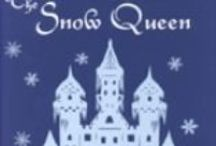 snow queen kay & gerda  / the most na na naaaaaa na naaaaa story