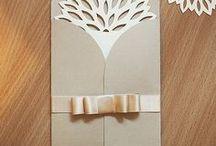 Dream wedding / Ideas of my dream wedding day
