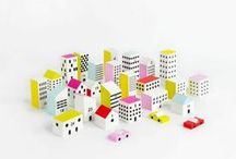 Eco-Friendly & Modern Toys / Kids, toys, gifts, modern decor, education, toddler, baby