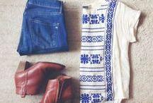 Mama Style / Mama Style, Women's Fashion, Fashion, Mom Style, Clothing