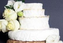 WEDDING FOOD AND DRINK / Food ideas for a wedding breakfast...