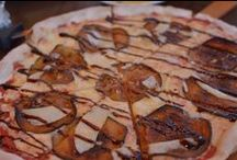 Pizza (Best Pies in the South) / Pizza