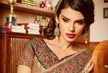 wedding Desiger sarees / http://www.parisworld.in/ Buy designer,partywear,lehenga sarees Online in India.We have available all typs of sarees for any Events like wedding sarees,sari,Partywear sarees,with blouse piece and Huge range to low of Clothing for women, Ladies Apparels at Parisworld.in. We ship globaly in many countries