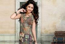 Kurti / www.parisworld.in Buy Online Indian cotton kurti-Kurta,Tunic,Party wear,Long,kurta-Kurti,Exclusive Collection,Accessible,Best quality,your price at paris surat,bollywood Style,best and latest