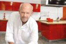 CWC - Masterclass ζαχαροπλαστικής με τον Στέλιο Παρλιάρο 22 & 23 Απριλίου / Ο ΣΤΕΛΙΟΣ ΠΑΡΛΙΑΡΟΣ, θα παρουσιάσει ένα διήμερο MASTER CLASS, την Τετάρτη 22 και Πέμπτη 23 Απριλίου, στο Cooking Workshop Consulting. Το MASTER CLASS με τον ΣΤΕΛΙΟ ΠΑΡΛΙΑΡΟ, απευθύνεται κατ' αρχήν σε ζαχαροπλάστες, Pastry Chefs, Chefs, επαγγελματίες, σπουδαστές και στελέχη επιχειρήσεων εστίασης.
