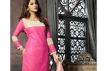 casual salwar kameez / CASUAL SALWAR KAMEEZ,SUIT AND DRESSES Our scope of items incorporate Casual Salwar kameez, for example, Unstitched Casual Salwar Kameez, Casual Indian Salwar Kameez, Casual Dresses, Fancy Embroidery Casual Suits, Semi Stitched Casual Suits, Printed Ladies Casual Salwar kameez, Bollywood Style Casual Salwar Kameez, Salwar Kameez (Suits and Dresses) Collection and numerous more things.