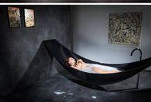 kulebad.no / Om Ideer og Utstyr til kule og unike bad i moderne hjem. Også til kule kjøkken, vaskerom og andre våtrom. Kontakt oss på 94 200 900 - så hjelper vi deg med drømmen