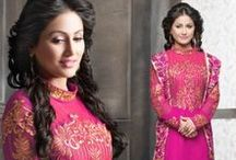 Eid salwar kameez collection 2015 / latest collection of salwar kameez/suit with discounted price. we have new collection for Eid Festival, like Salwar kameez For Eid, Online clothes for Eid Festival,Eid 2015,
