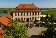 Castle Hotels Germany / Beautiful Castle Hotels in Germany and Europe