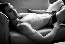 David Martins / David Martins - Model