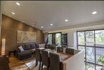 MY BLOG | Home Lighting And Decor / We visit stylish homes with modern LED lighting.