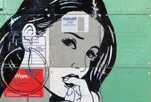 Tele Alternative / #boriani2.0 #ars #floppydisk #floppy #recycled