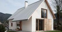 Arquitecture_design