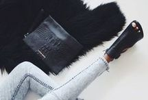 beautiful bags : lustworthy shoes