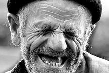 Lorsque le monde rira