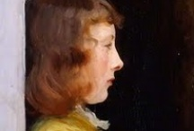Who are you? / Portraits, personnages atypiques et merveilleux. Célèbres ou Inconnus, famous or unknown