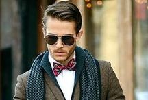 "❤Men's Fashion❤ / ############## Please PIN of your most favorite Men Fashion images. We think it will be surely a nice board. This is a community board and we, obviously, welcome your pins. Pins for Self Promotion. If you'd like to join this board just follow and leave a comment ""Add Me"" on one of my pins. PLEASE NO SPAM, PINNING RELEVANT IMAGE OR YOU WILL BE DELETED OR BLOCKED!##########################"