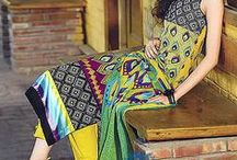 Pakistani Design Collection ßÿ Ĵűĝŋî's Ĵaŋîa / Collection ßÿ Ĵűĝŋî's Ĵaŋîa / by jugni's jania