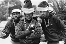 Jingle Bellz / Christmas Playlist: http://www.fuse.tv/2012/12/20-best-christmas-rap-songs-all-time#20