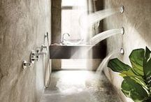 Amazing showers / by Paul Revere Revolutionary Service
