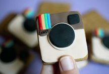 Instagram / Follow my instagram @fragolacannella or quest #fragolaecannella