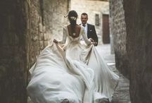 ~ Wedding/Свадьба ~