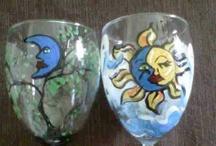 McArt ORIGINAL WORK / My original pieces.