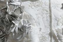 Fashion - detail
