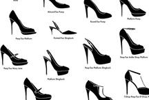 Fashion - about