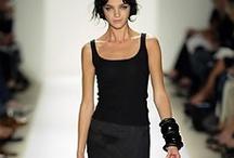 Fashion - Carolina Herrera