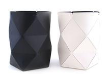 Paper - origami, box