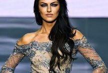 Fashion - Alberta Ferretti