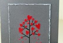 Card - Heart